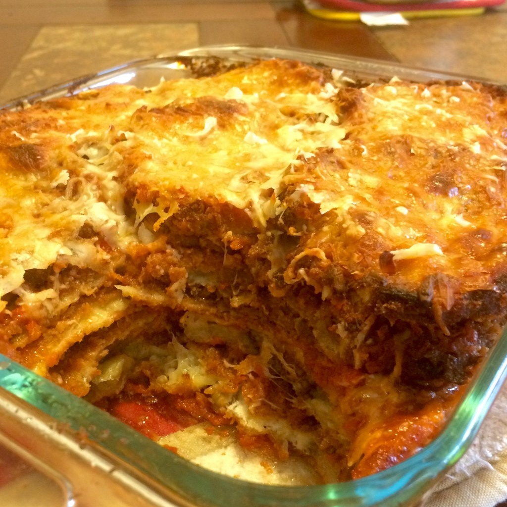 the best eggplant parmesan recipe italian food vegetarian dinner idea moms bistro