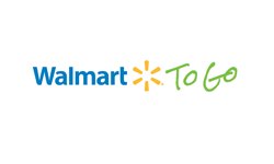 Walmart To Go – Grocery Delivery That Saves You Both Time & Money!