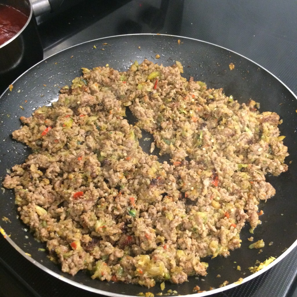 sloppy joes with hidden veggies 20 minute meal moms bistro