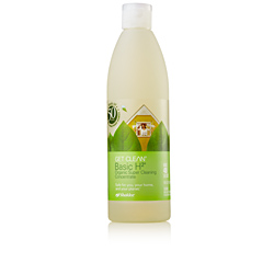 shaklee review zanna price save 15% on shaklee natural household cleaner