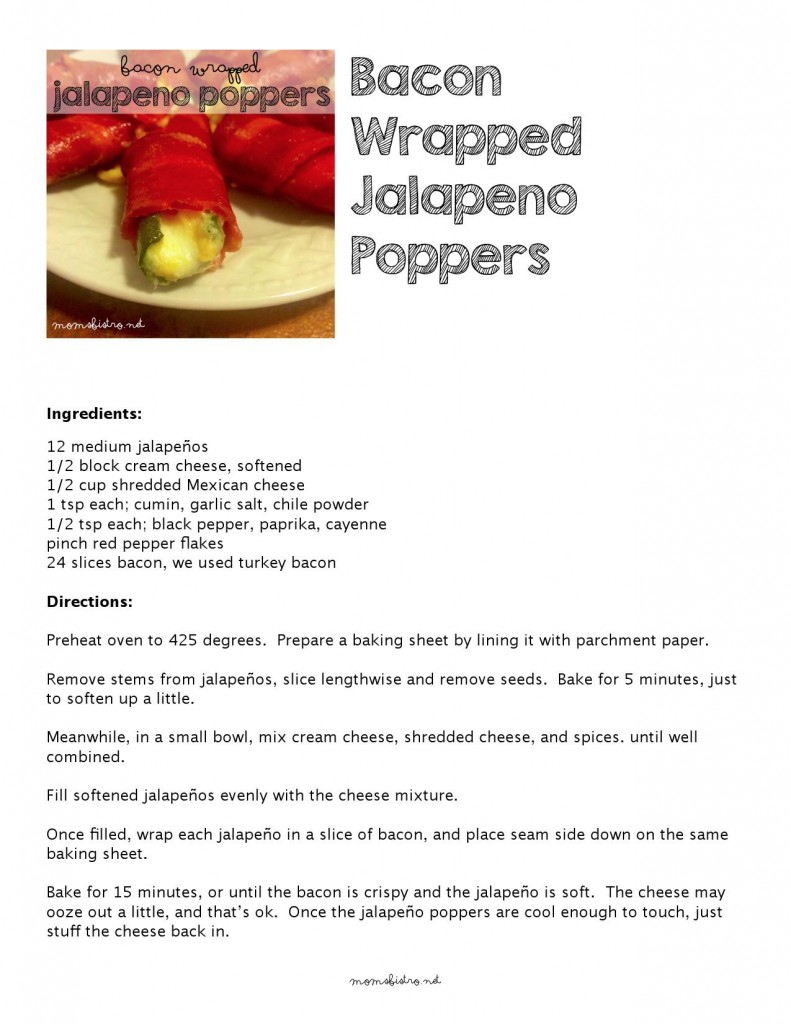 Bacon Wrapped Jalapeno Poppers_000001