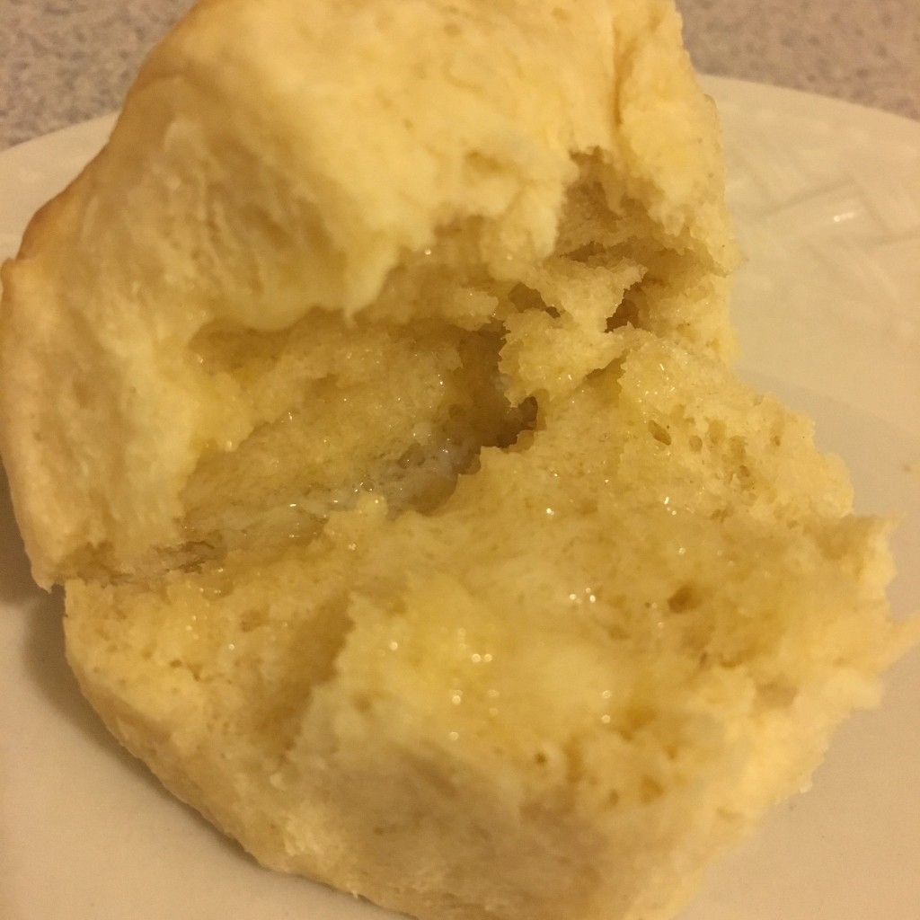 homemade dinner rolls foolproof thanksgiving #foolproofthanksgiving momsbistro thanksgiving dinner recipe side
