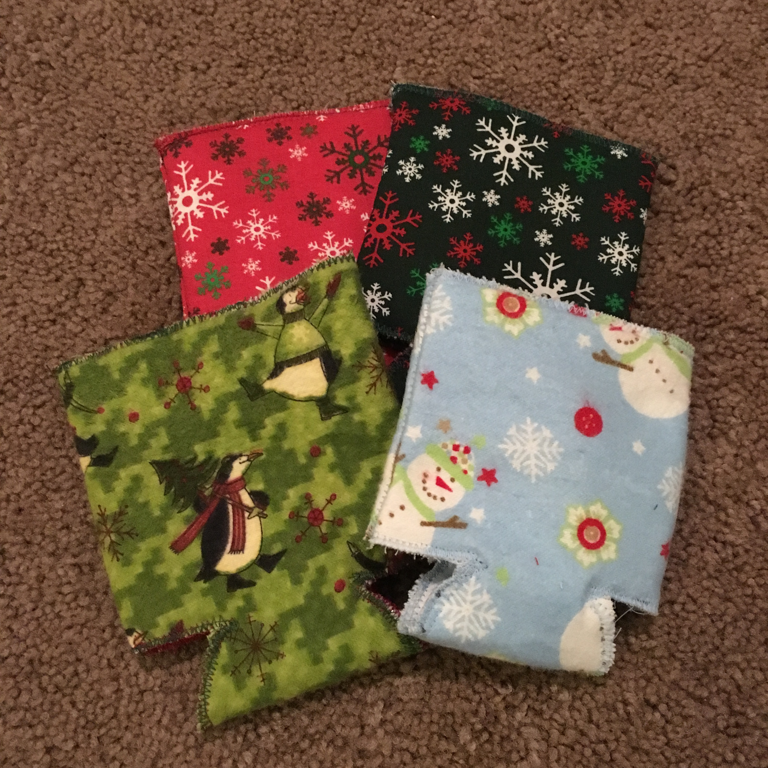 Best 28 sewing projects christmas gifts 14 best for Easy christmas crafts to sew