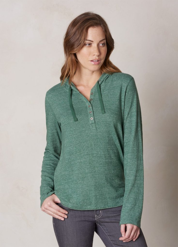 prana-sweater