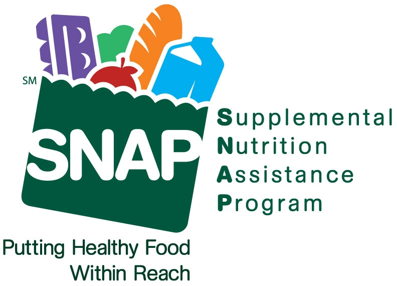 Food Stamp Challenge Week Two Recap