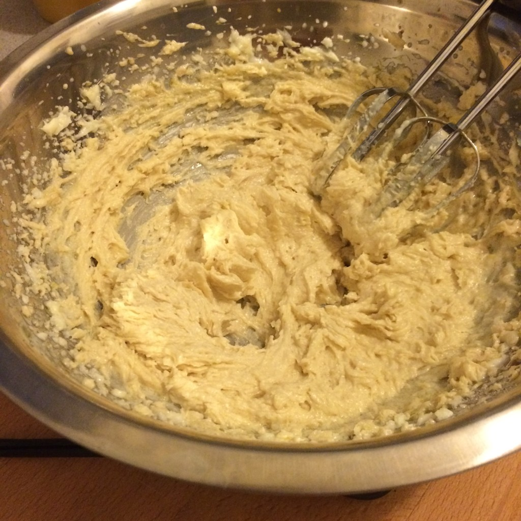 national sugar cookie day sugar cookie recipe easy sugar cookies drop cookie moms bistro